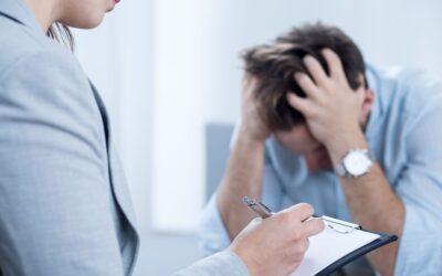 Sådan skaber du et sundt arbejdsmiljø i din virksomhed
